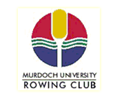 Murdoch University Rowing Club